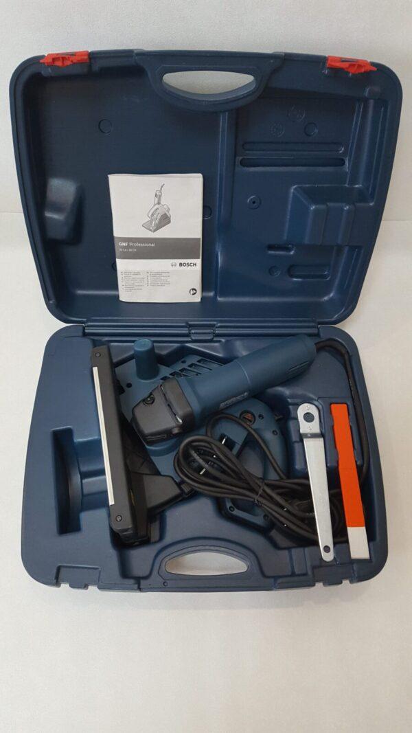 Штроборез Bosch GNF 35 CA №2