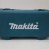 Штроборез Makita SG 1250