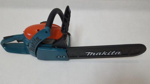 Бензопила Makita DCS4610