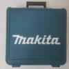 Фрезер Makita RP0900K