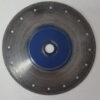Алмазный диск DIAM TURBO LEADER 230
