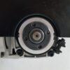 Угловая шлифовальная машина Makita GA 9030 S