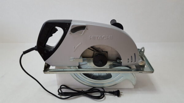 Пила циркулярная HITACHI C13U