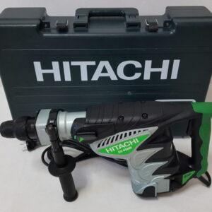 Перфоратор HITACHI DH45MR №2