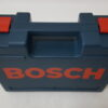 Строительный фен Bosch GHG 660 LCD