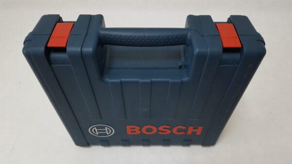 Дрель ударная BOSCH GSB 16 RE Professional