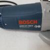 УШМ (болгарка) BOSCH GWS 24-180 H