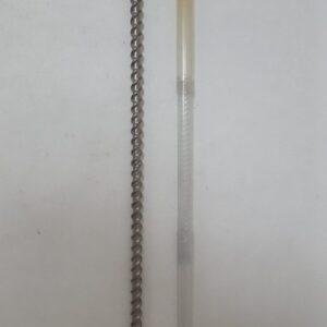Бур PROJAHN ZENTRO SDS-max (22x920x800 мм)