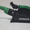 Штроборез-бороздодел Hitachi CM9SR №2
