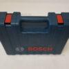 Перфоратор BOSCH GBH 2-28 DFV Professional