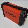 Сварочный инверторный аппарат Lorch Handy 160