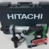 Перфоратор HITACHI DH40MR