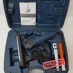 Штроборез Bosch GNF 35 CA №1