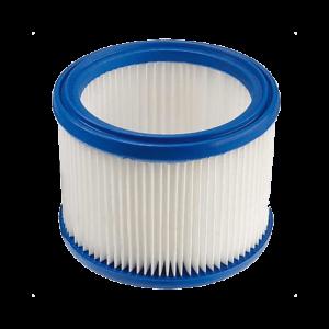 Фильтры, принадлежности для строительных пылесосов