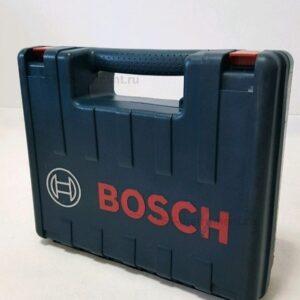 Кейс, чемодан для шуруповерта Bosch GSR 12-2