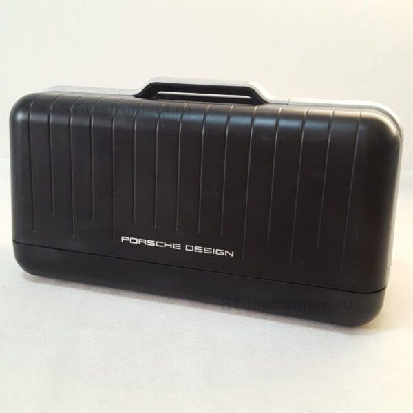 Перфоратор Metabo Porsche Design P 7911