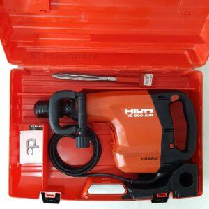 Отбойный молоток Hilti TE 800 AVR
