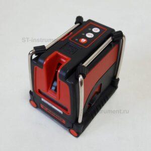 Лазерный уровень Kapro 873 (Новый)