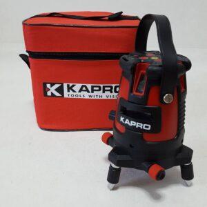 Лазерный уровень Kapro 875 (Новый)