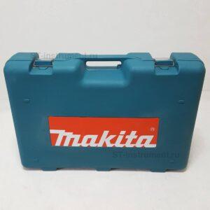 Кейс чемодан Makita HR 5001