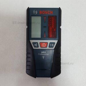 Приемник Bosch LR 2 Professional