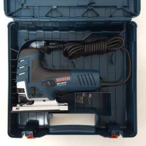 Лобзик Bosch GST 150 CE (0.601.512.000)