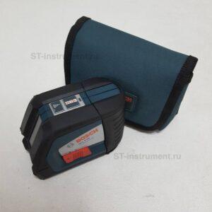 Лазерный уровень Bosch GLL 2-50 Professional