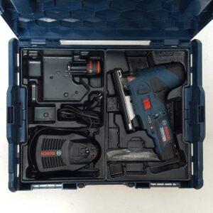 Лобзик акк. Bosch GST 12V-70 (0.601.5A1.000)
