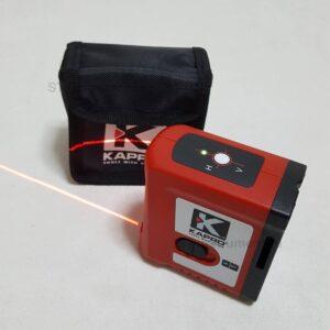Лазерный уровень Kapro 862 (Новый)