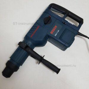 Перфоратор Bosch GBH 11 DE (Новый ) SDS-MAX
