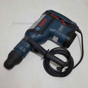Перфоратор Bosch GBH 8-45 DV (SDS-MAX)