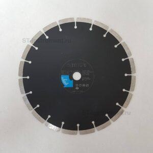 Hilti алмазный диск DCH-D 305 C2 (Новые)