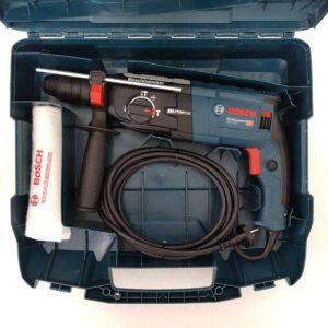 Перфоратор Bosch GBH 2-28 F sds-plus (0.611.267.600)