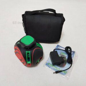 Лазерный уровень Condtrol Unix 360 Green Pro