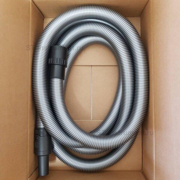 Шланг Hilti для пылесосов 36*5м (Новые)
