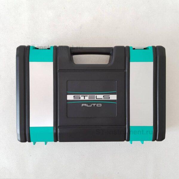 Лазерный дальномер Leica Disto D3a BT