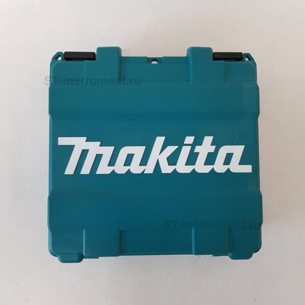 Сабельная пила акк. Makita JR 100 DWE (Новая)