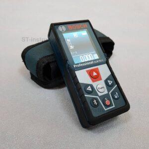 Дальномер Bosch GLM 50 C (Bluetooth)