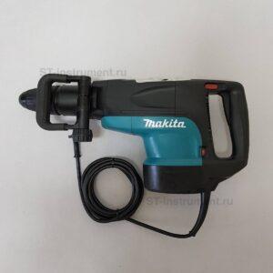 Перфоратор Makita HR 5201 C