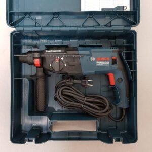 Перфоратор Bosch GBH 240 Professional (Новый)