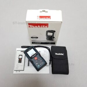 Лазерный дальномер Makita LD080P (Новые)