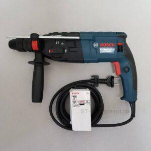 Перфоратор Bosch GBH 2-24 DFR
