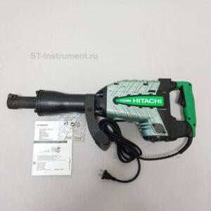 Отбойный молоток Hitachi H65SB2 (Новый)