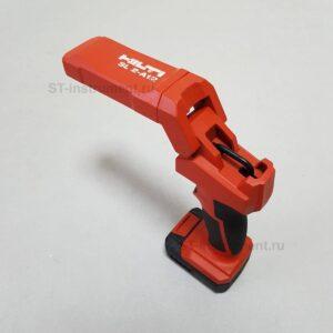 Аккумуляторный фонарь Hilti SL 2-A12