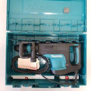 Makita HM 1203 C отбойный молоток (Новый)