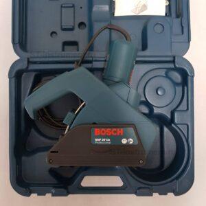 Штроборез Bosch GNF 20 CA (Кейс)