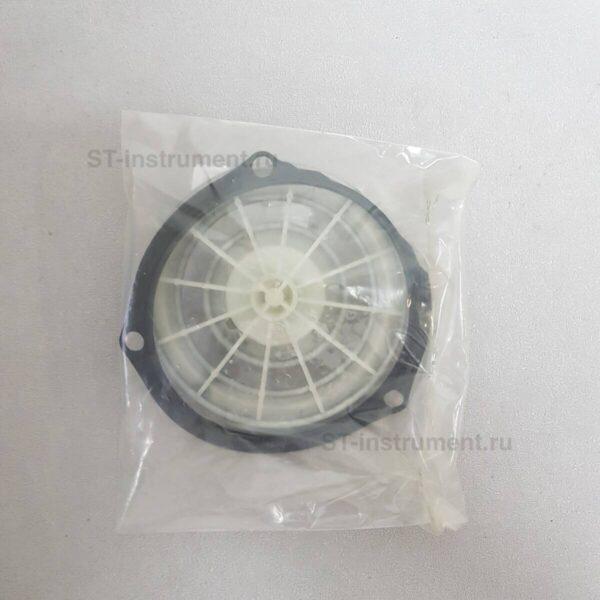 Ремкомплект для пылесосов Hilti VC20/40U